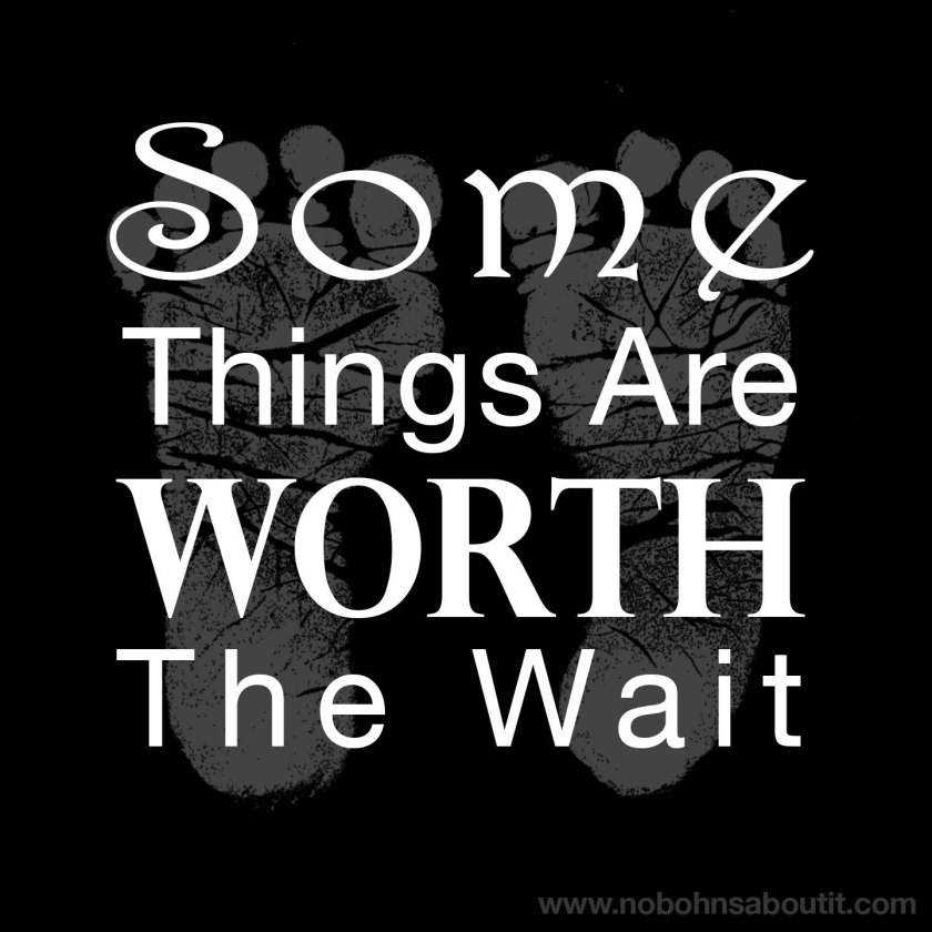 somethingsworththewait